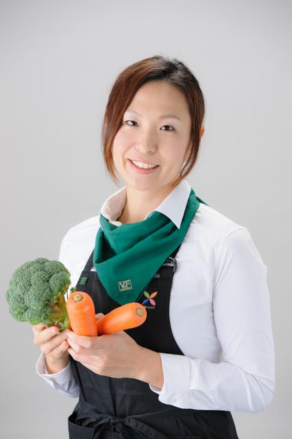野菜ソムリエmayuのこだわりドライフルーツ